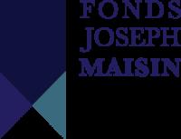Fonds Joseph Maisin